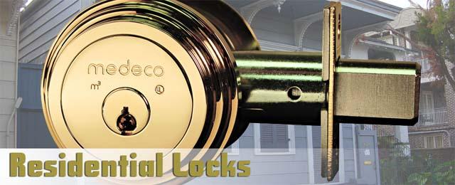 locksmith3