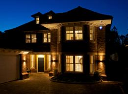 residential-img1
