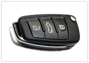 All Hour Locksmith™ in Salt Lake City, UT., has auto locksmiths ready to make transponder keys of all kinds